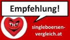 apologise, online dating wann nach date fragen all clear, thanks