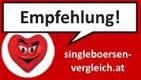 for Singles Finnentrop jetzt kostenlos kennenlernen not meaningful